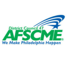 AFSCME District Council 47