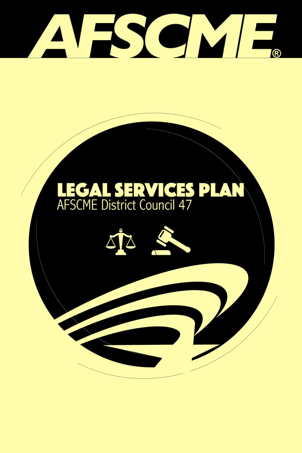 LegalServices2017Yellowb