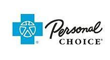 Personalchoice