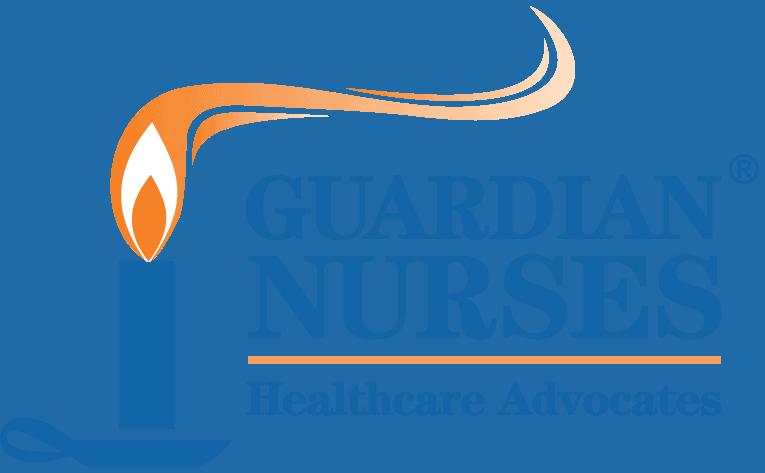 GN_Logo_4c_R