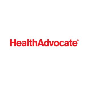 HealthAdvocateIcon