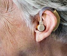 HearingAid