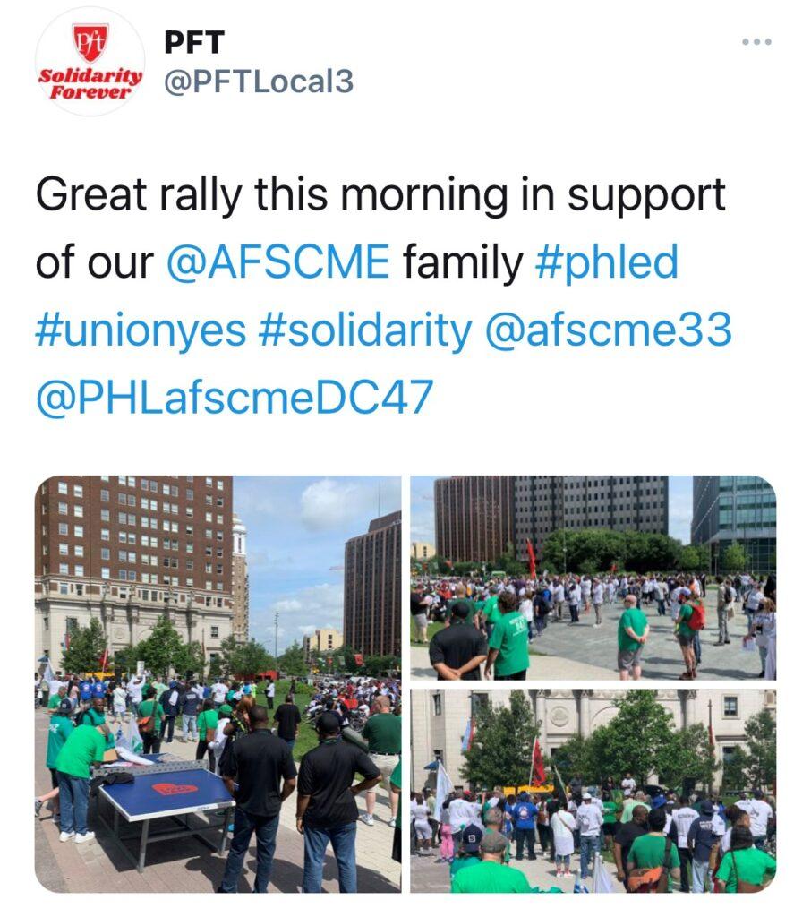 June2021-Rally4
